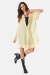 chemise-amarelo-yacamim-frente