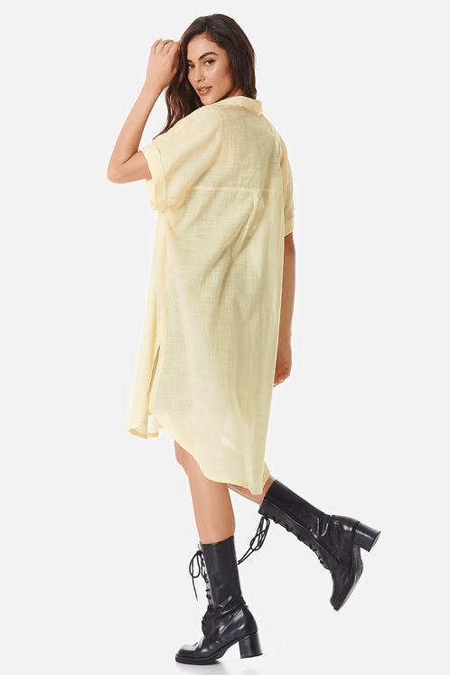 chemise-amarelo-yacamim-costas