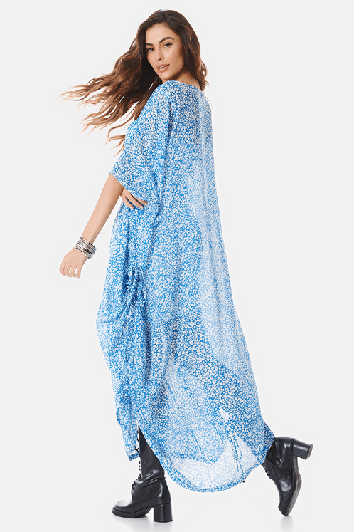 kaftan-azul-estampado-yacamim-costas