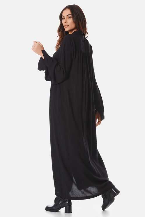 chemise-preto-yacamim-costas