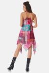 Vestido-lenco-Yacamim-costas