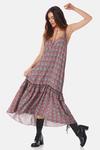 Vestido-xadrez-yacamim-frente