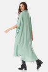 Chemise-longo-verde-claro-yacamim-costas