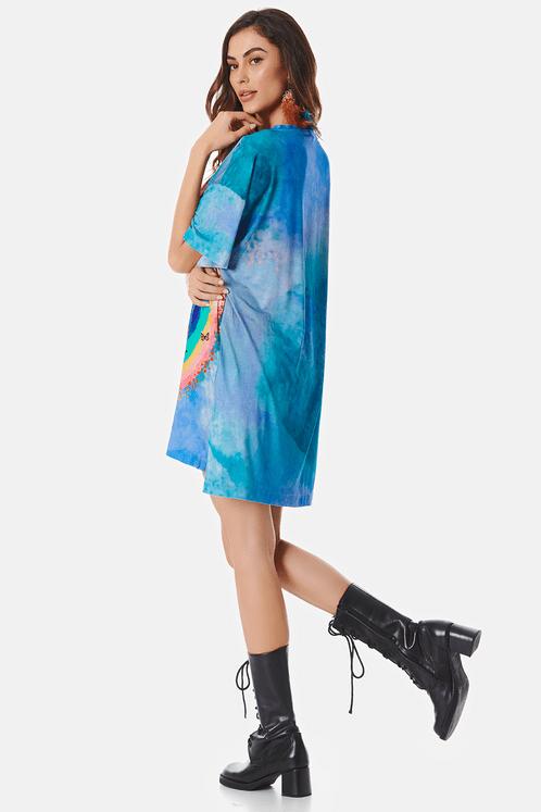 camiseta-sagrado-feminino-yacamim-costas