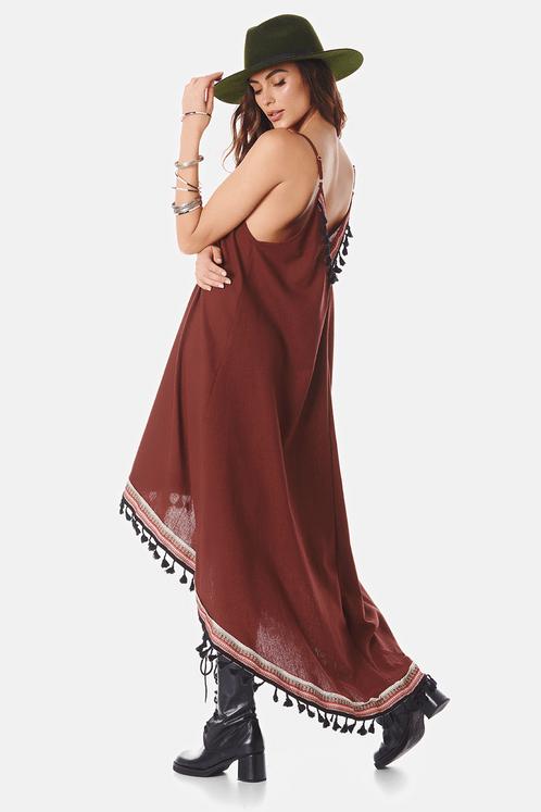 Vestido-Mullet-Yacamim-Costas