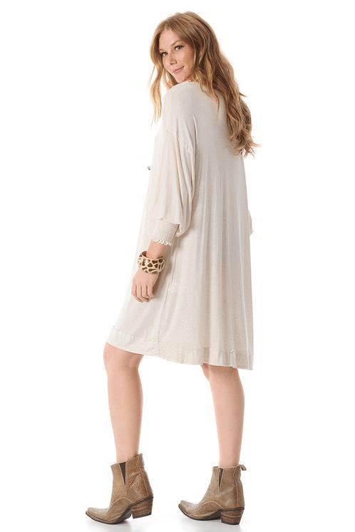 vestido-curto-nature-yacamim-costas